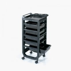 Hairdressing Trolleys