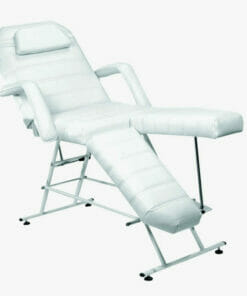 Sibel Podo Pedicure Chair