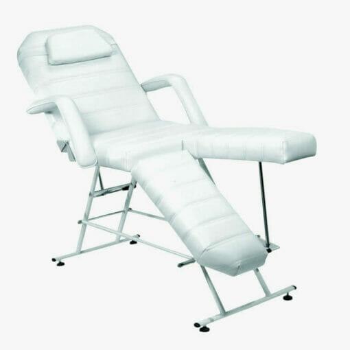 Sibel Podo Pedicure Chair
