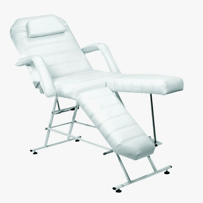 Manicure Chairs Pedicure Chairs Direct Salon Furniture Uk