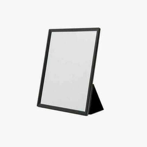 Sibel i-Mirror Mobile Styling Mirror