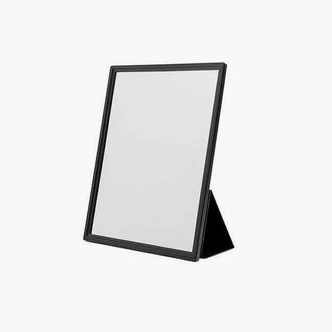Sibel i-Mirror Mobile Styling Mirror