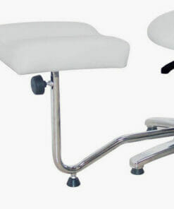 Sibel Pedicure Seat Foot Support