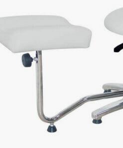 Sibel Pedicure Seat Foot Support