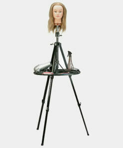 Ambi TriPod For Training Heads
