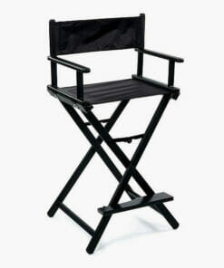 Sinelco Nathalie Make Up Chair