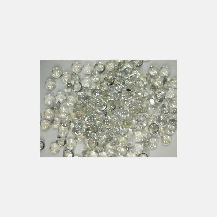 Skinmate Glass Bead Steriliser