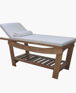 Skinmate Spa Treatment Couch