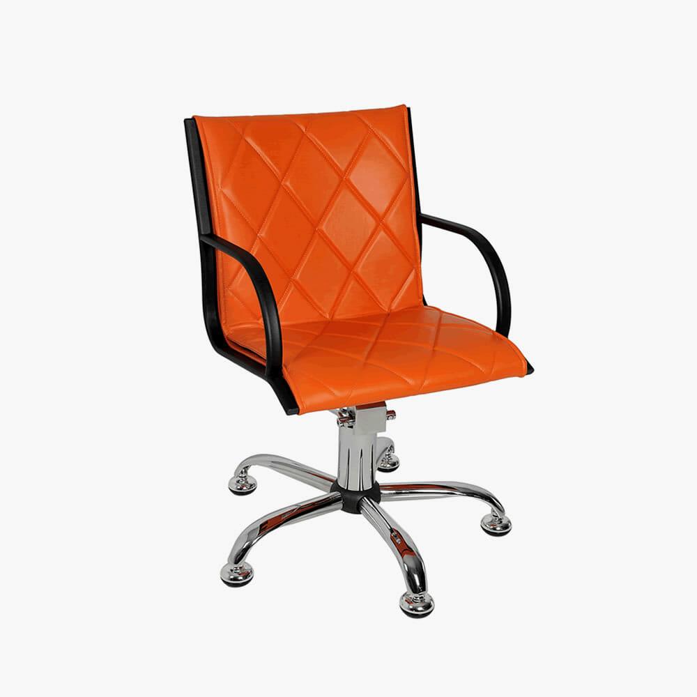 Mila salon furniture package c direct salon furniture for Furniture packages uk