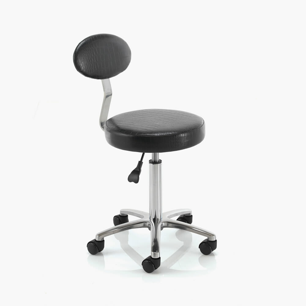Rem Cutting Stool Direct Salon Furniture Uk