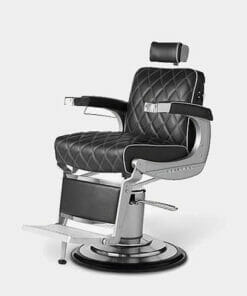 takara apollo 2 icon barbers chair