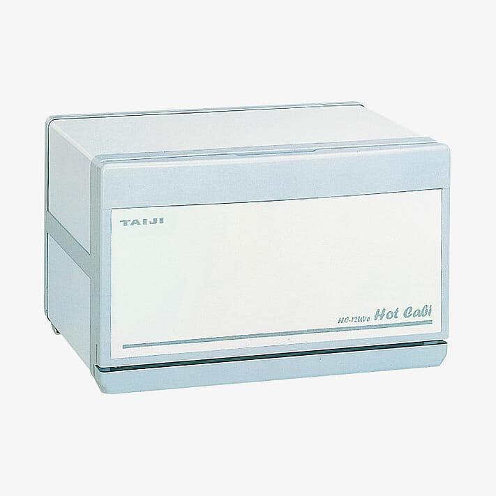 Direct Salon Furniture Hot Towel Cabinet Direct Salon