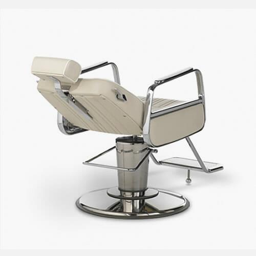 Takara Belmont Cadila Beauty Chair
