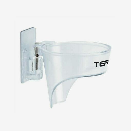 Termix Salon Clear Hair Dryer Holder