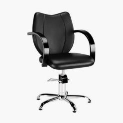 Ayala Toledo Hydraulic Styling Chair