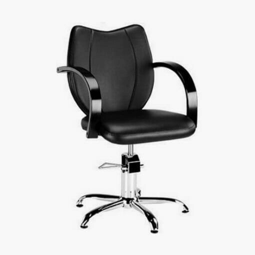 Ayala Toledo Hydraulic Styling Chair