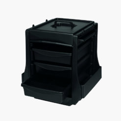 Trip Trolley and Storage Case