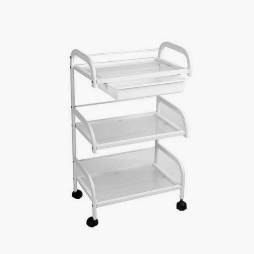 Viola Beauty Trolley