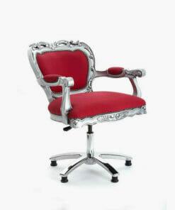 Shabby Chic Salon Furniture