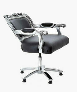 WBX Vivaldi Gas Lift Backwash Chair