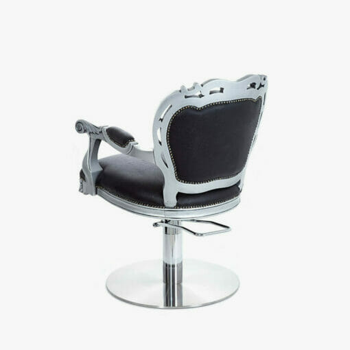 WBX Vivaldi Hydraulic Styling Chair