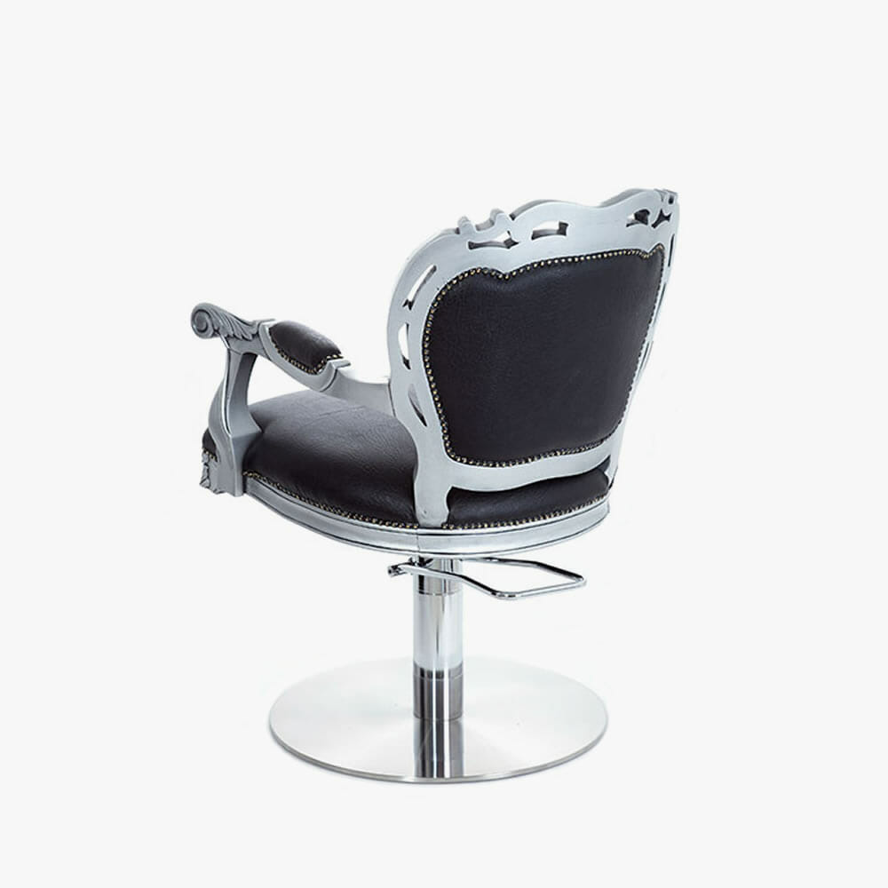 wbx vivaldi hydraulic styling chair direct salon furniture