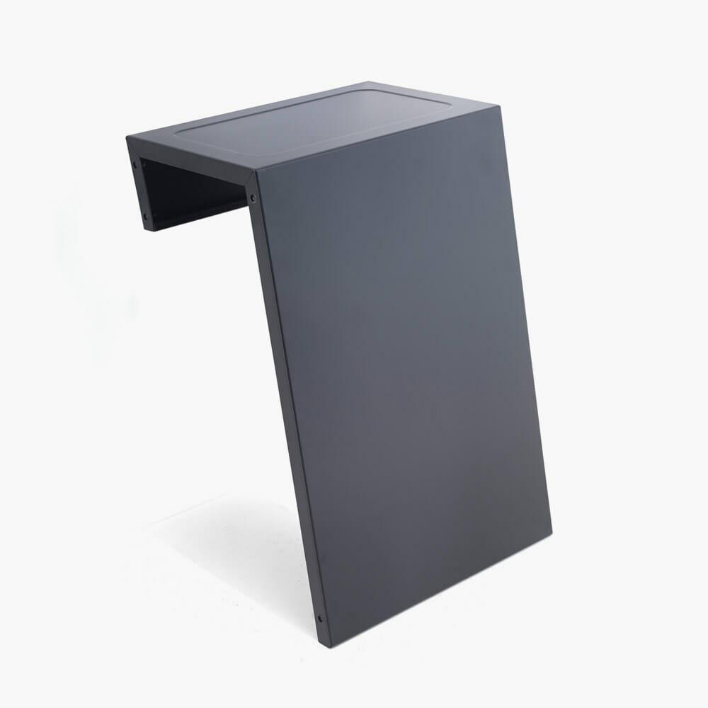 rem wave washpoint complete direct salon furniture. Black Bedroom Furniture Sets. Home Design Ideas