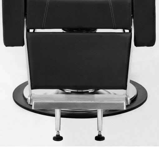 wbx barbarella barbers chair