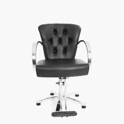 WBX Grande Classic Barbers Chair