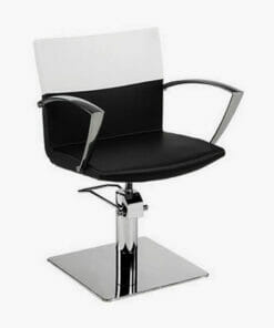 Ayala Yoko Hydraulic Styling Chair