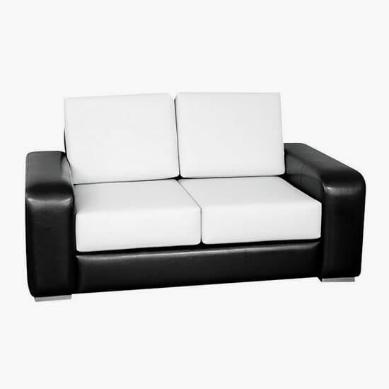 Ayala Yoko Waiting Chair / Couch